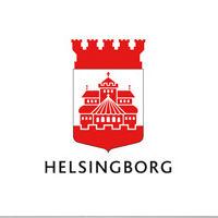 Helsingborg Stad